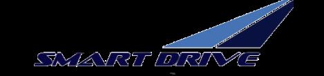Smart Drive Ltd eShop