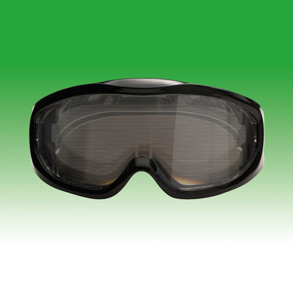 low-level-goggle.04-.06 BAC_2